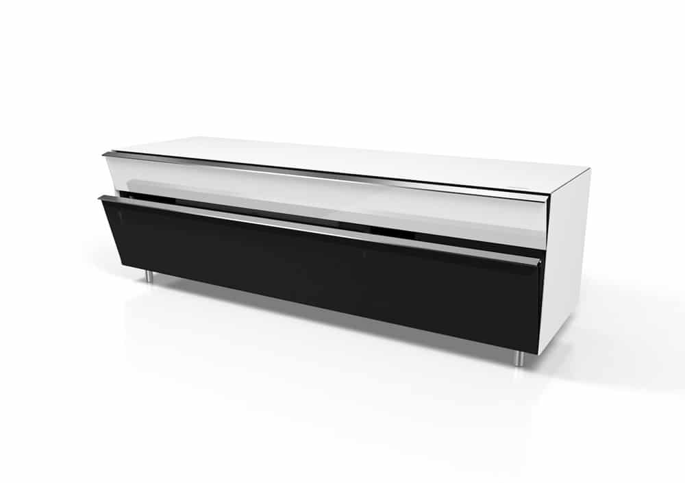 Spectral Scala tv meubel-9672
