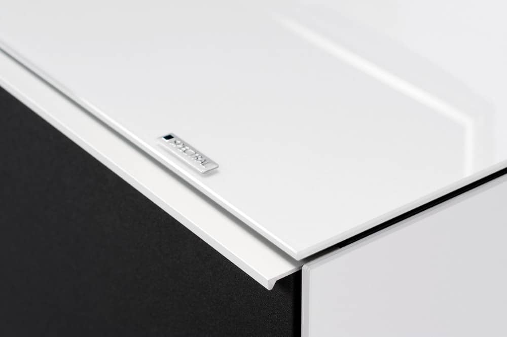 Spectral Scala tv meubel-9719