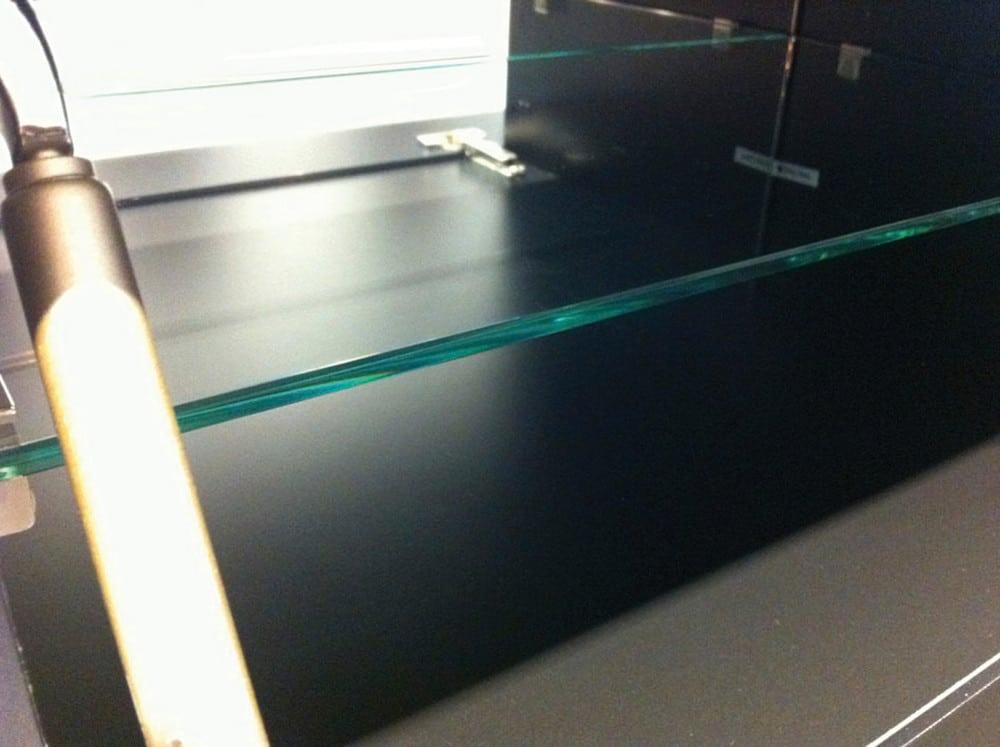 Spectral Scala tv meubel-9699