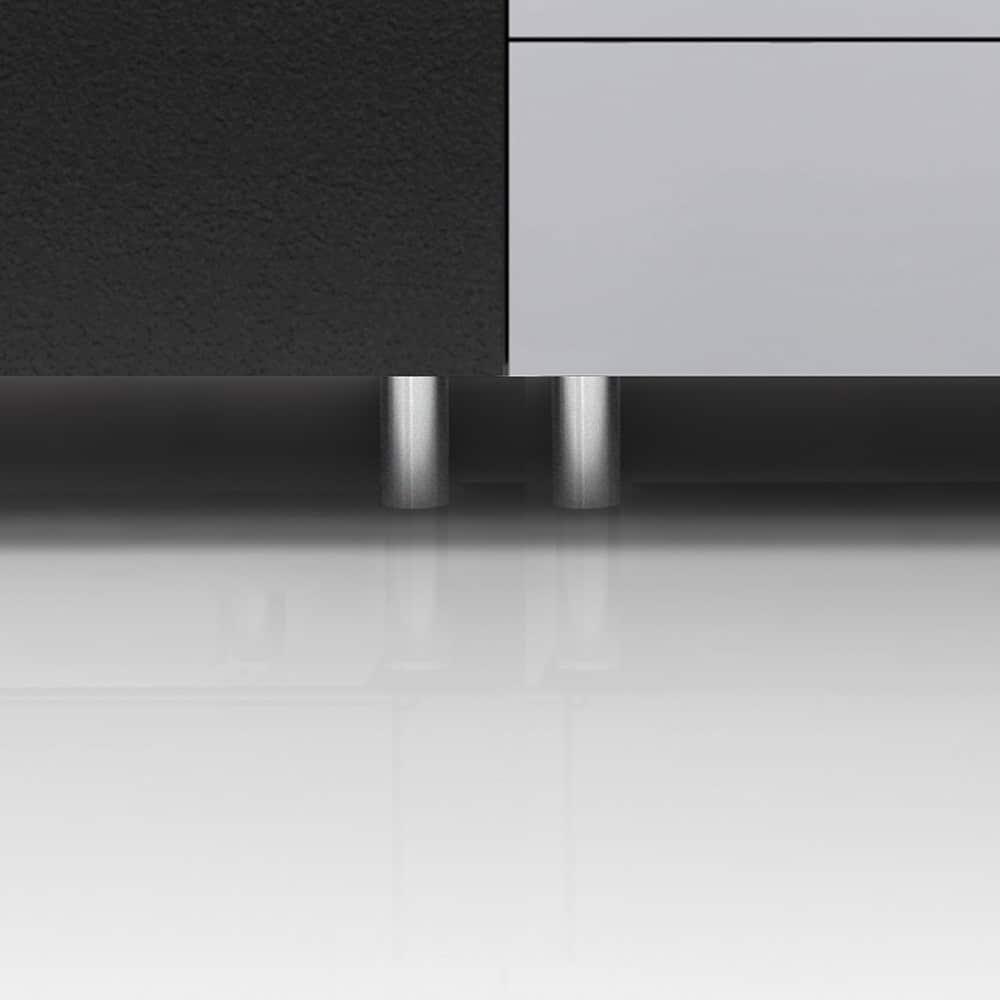 Spectral Scala tv meubel-9680