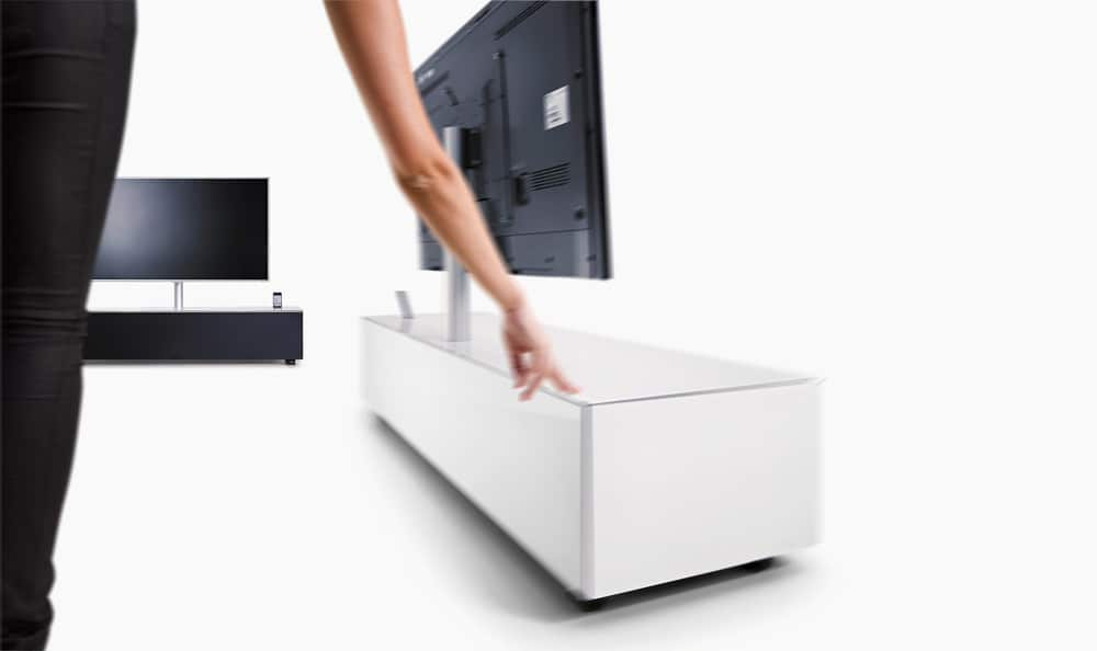 Spectral Scala tv meubel-9667