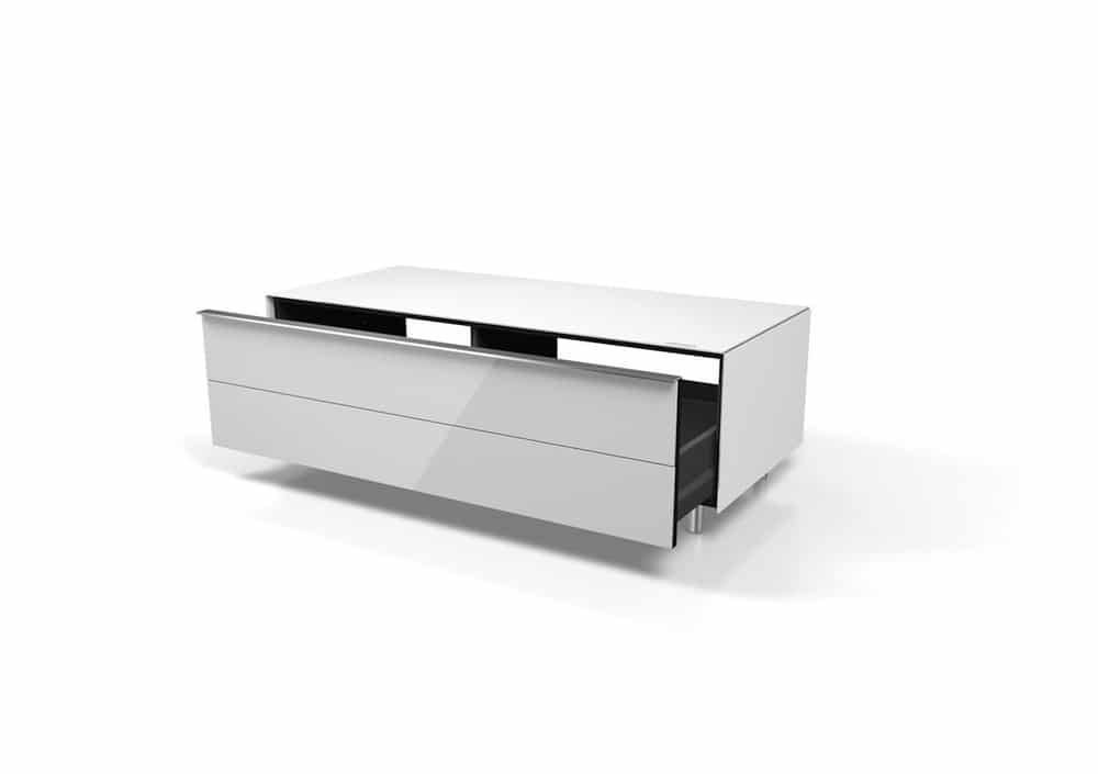 Spectral Scala tv meubel-9716