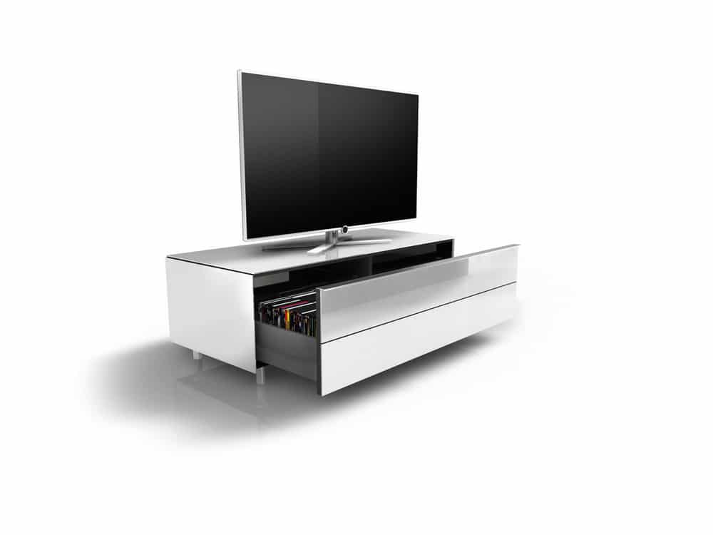 Spectral Scala tv meubel-9721
