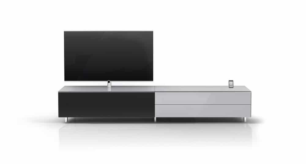 Spectral Scala tv meubel-9709