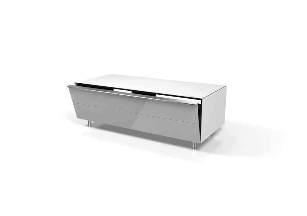 Spectral Scala tv meubel-9698