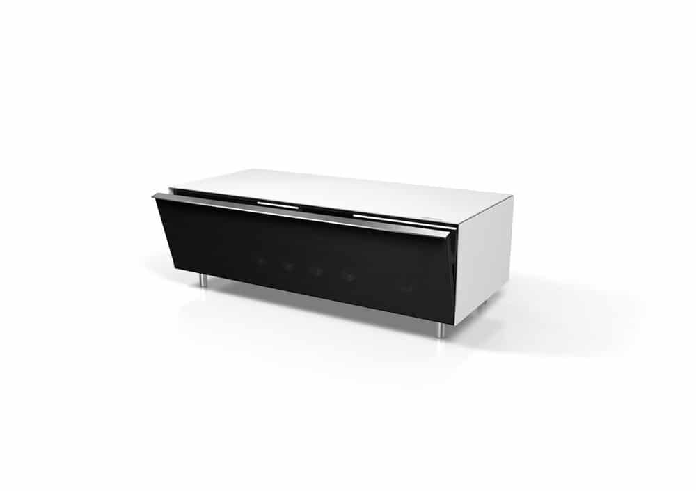 Spectral Scala tv meubel-9679