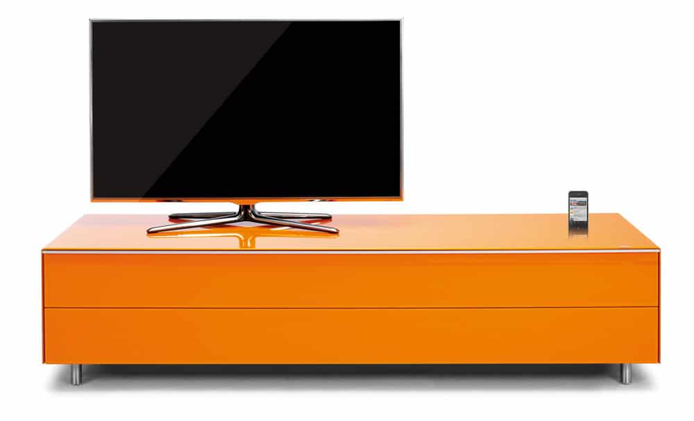 Spectral Scala tv meubel-9723