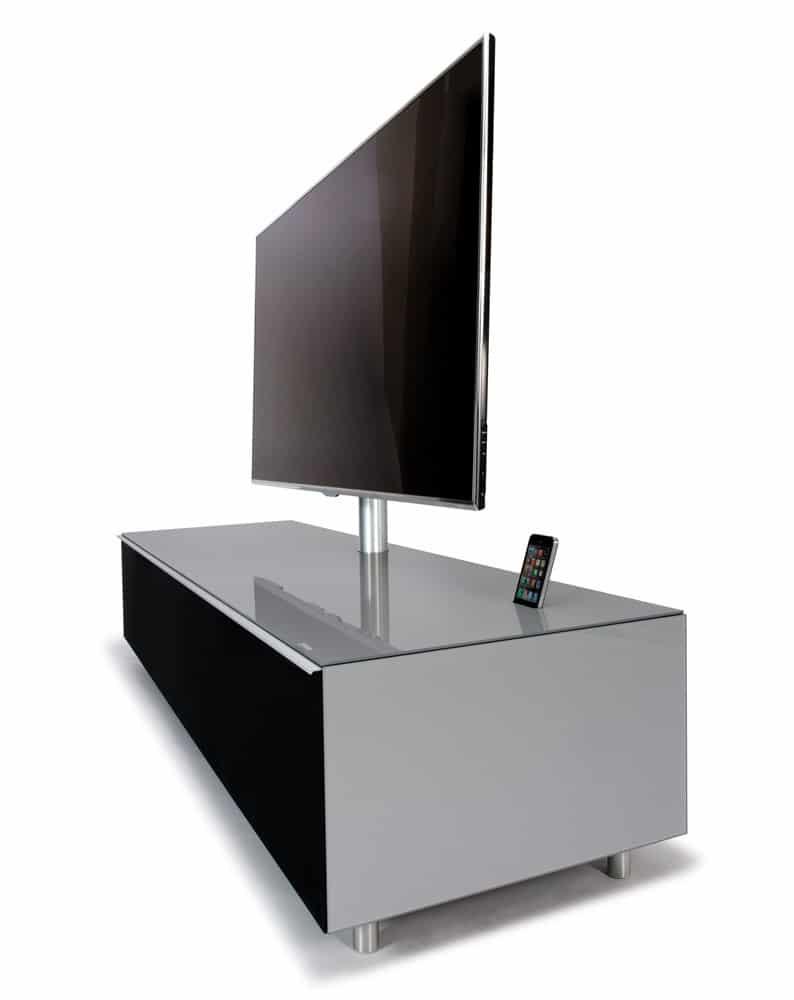 Spectral Scala tv meubel-9708