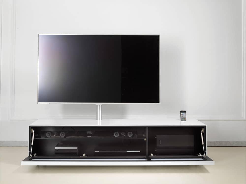 Spectral Scala tv meubel-9703