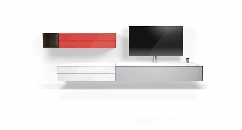 Spectral Scala tv meubel-9717
