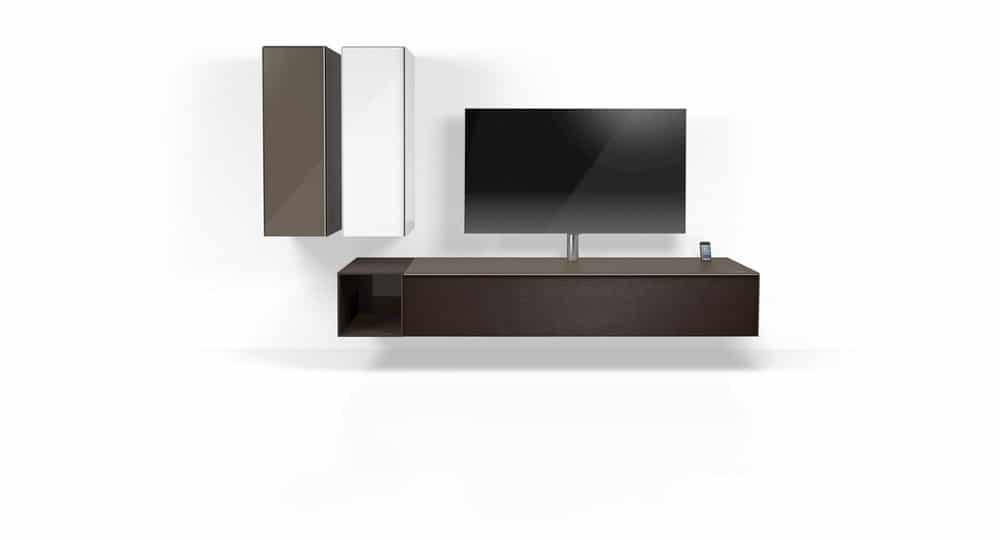 Spectral Scala tv meubel-9712