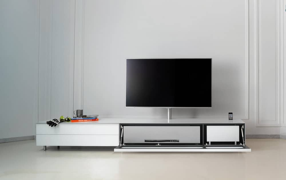 Spectral Scala tv meubel-9687