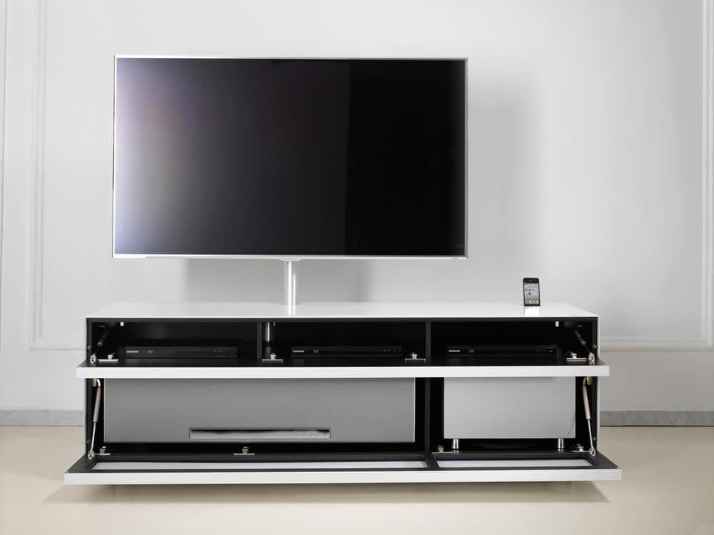 Spectral Scala tv meubel-9676