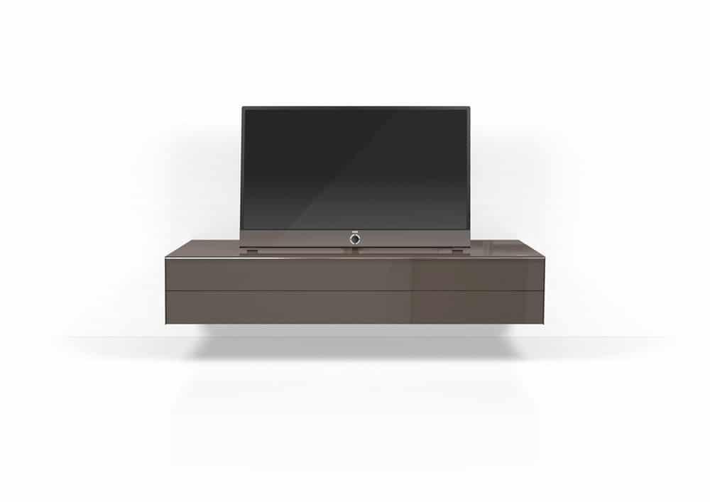 Spectral Scala tv meubel-9710