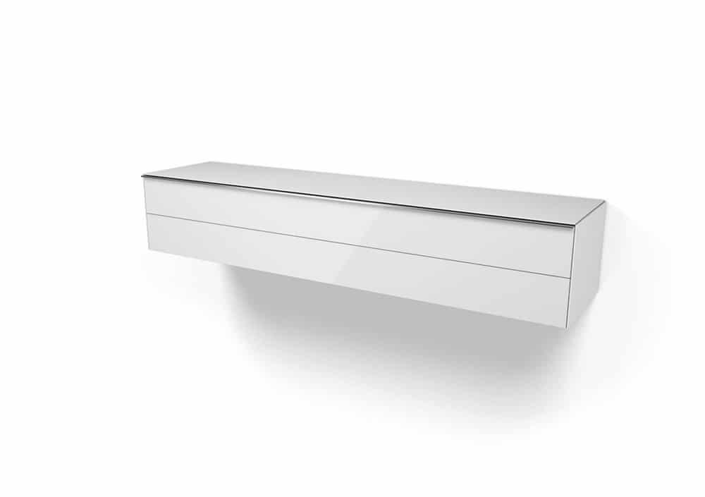 Spectral Scala tv meubel-9705
