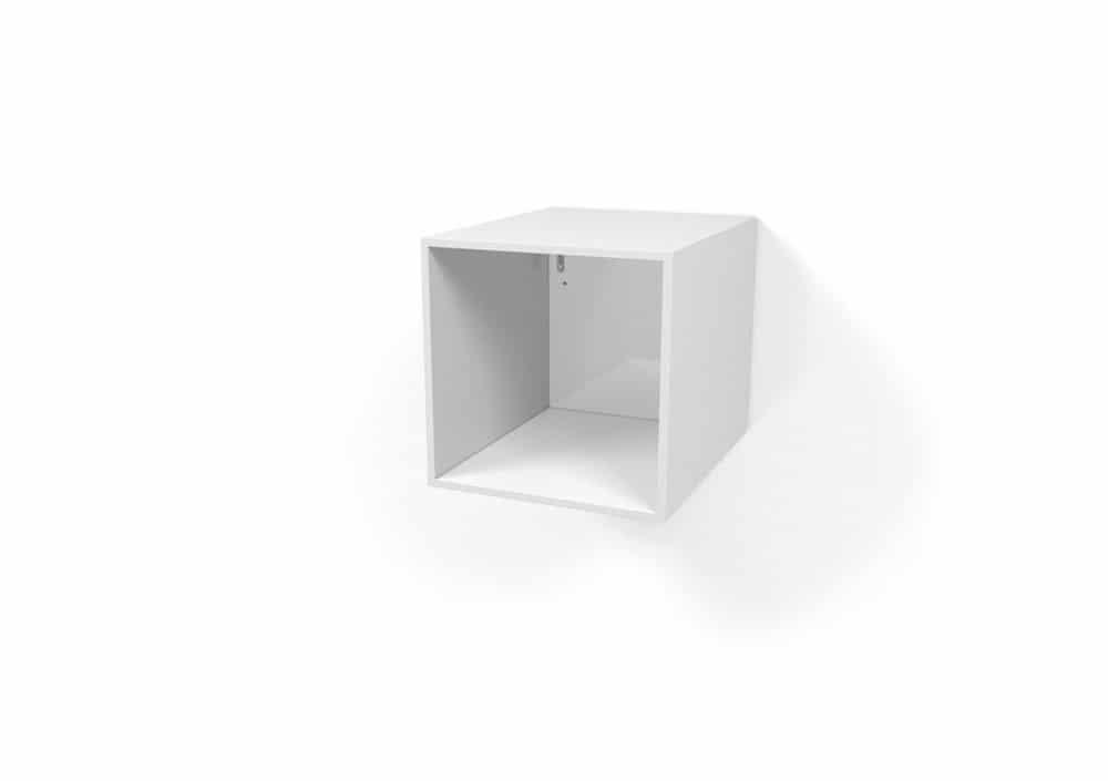 Spectral Scala tv meubel-9691