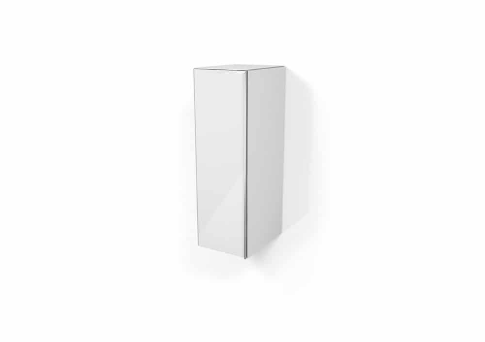Spectral Scala tv meubel-9662