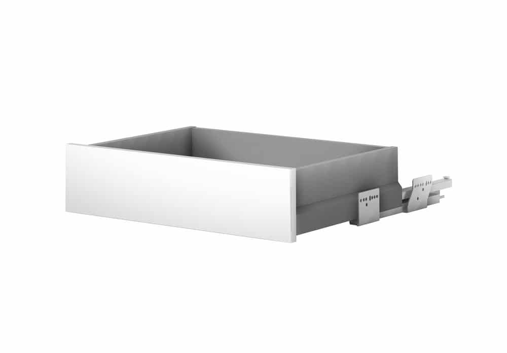 Spectral Scala tv meubel-9702