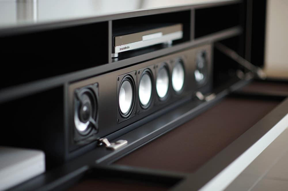 Spectral Scala tv meubel-9696
