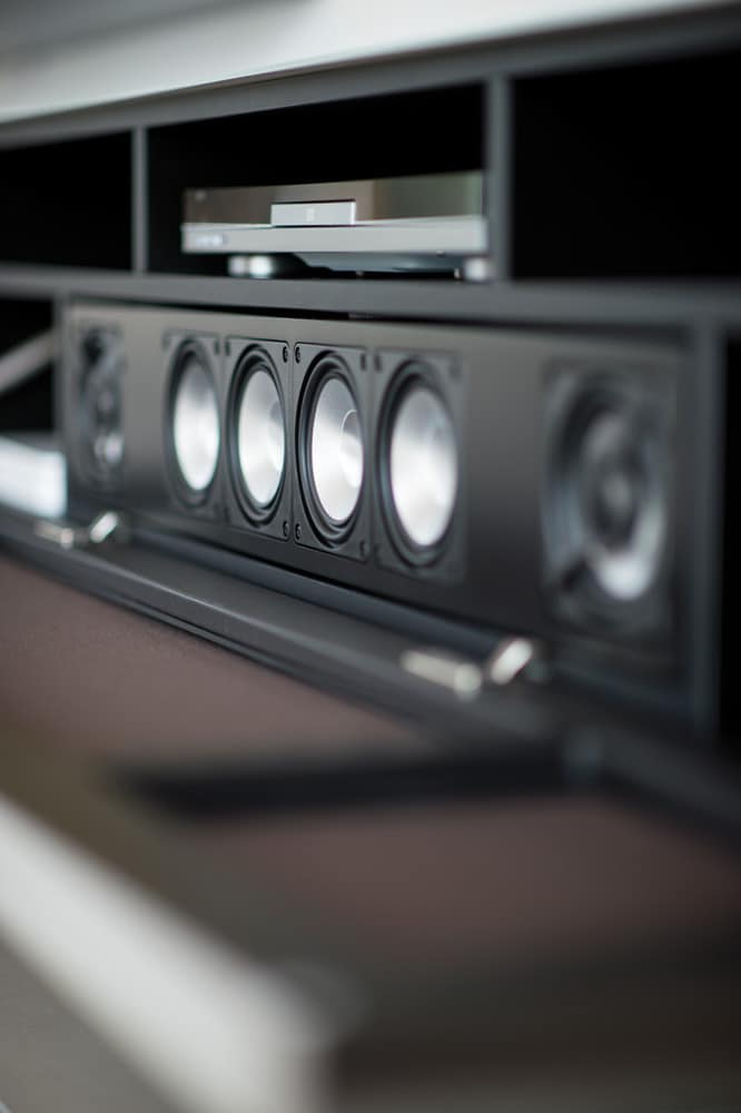 Spectral Scala tv meubel-9689