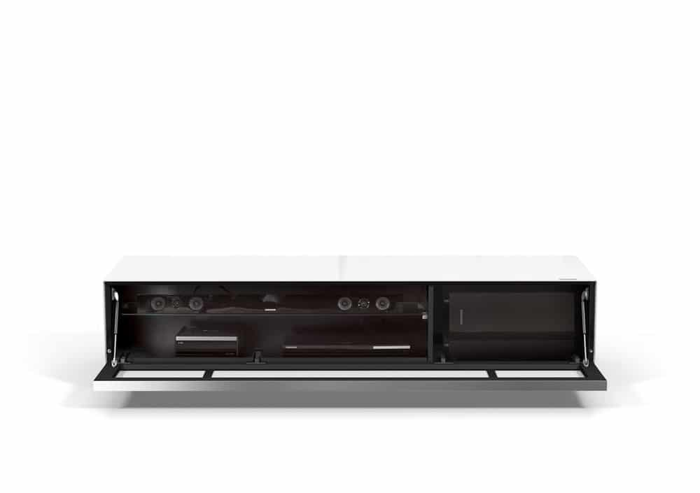 Spectral Scala tv meubel-9678