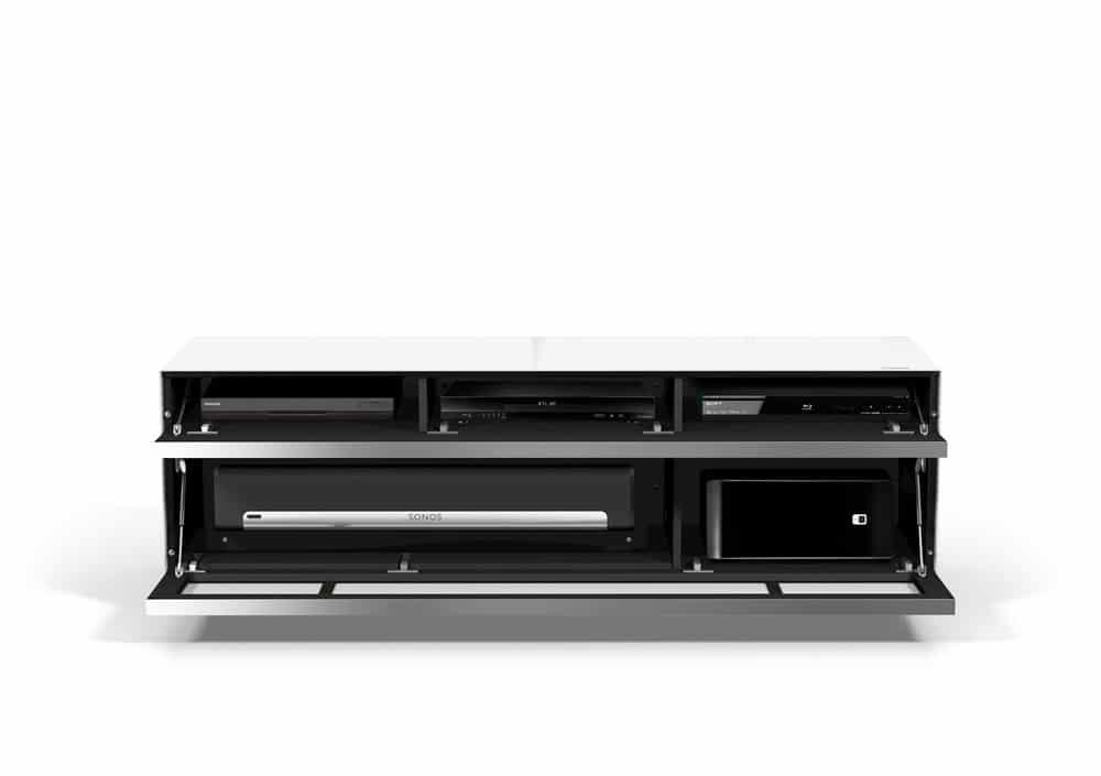 Spectral Scala tv meubel-9675