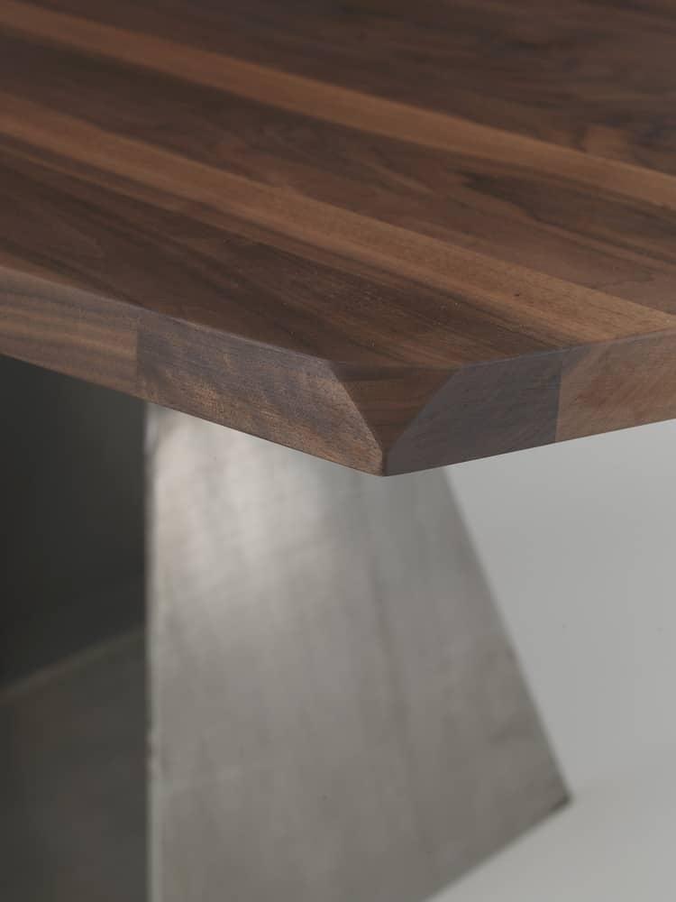 Riva 1920 Bedrock tafel A