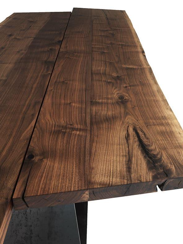 Riva 1920 Bedrock tafel B