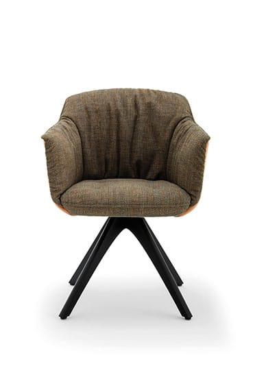 Rolf Benz 641 fauteuil-18395