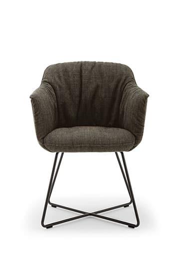 Rolf Benz 641 fauteuil-18401