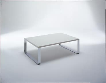 Rolf Benz 8710 salontafel-18501