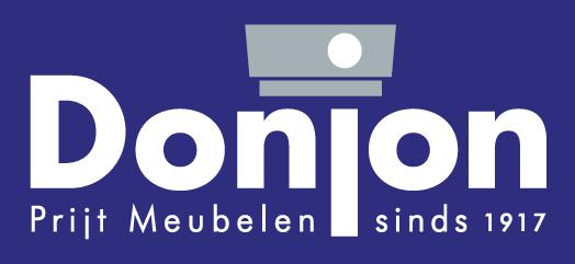 De Donjon Meubelen Eindhoven