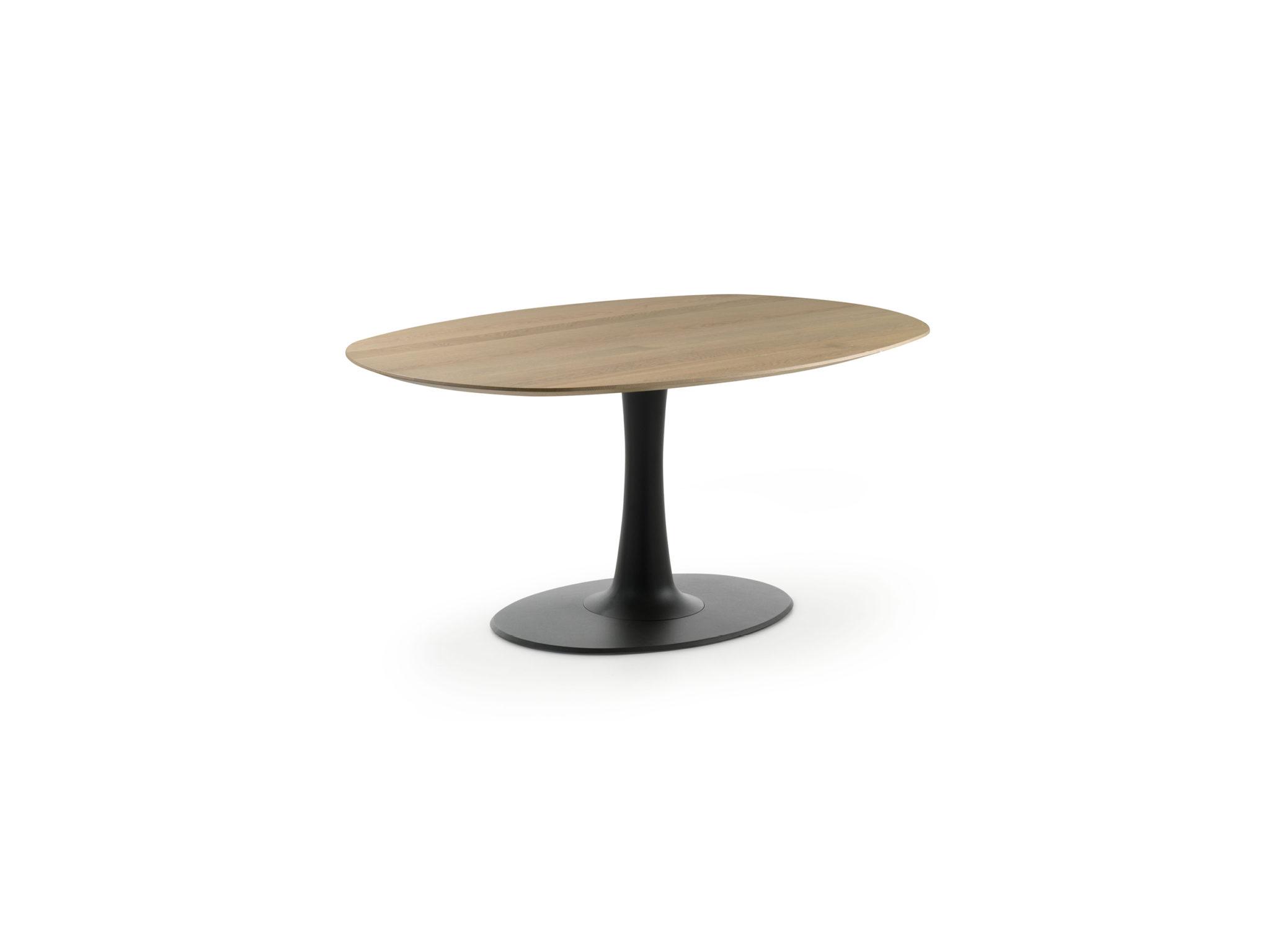 Leolux tafel Columna pa