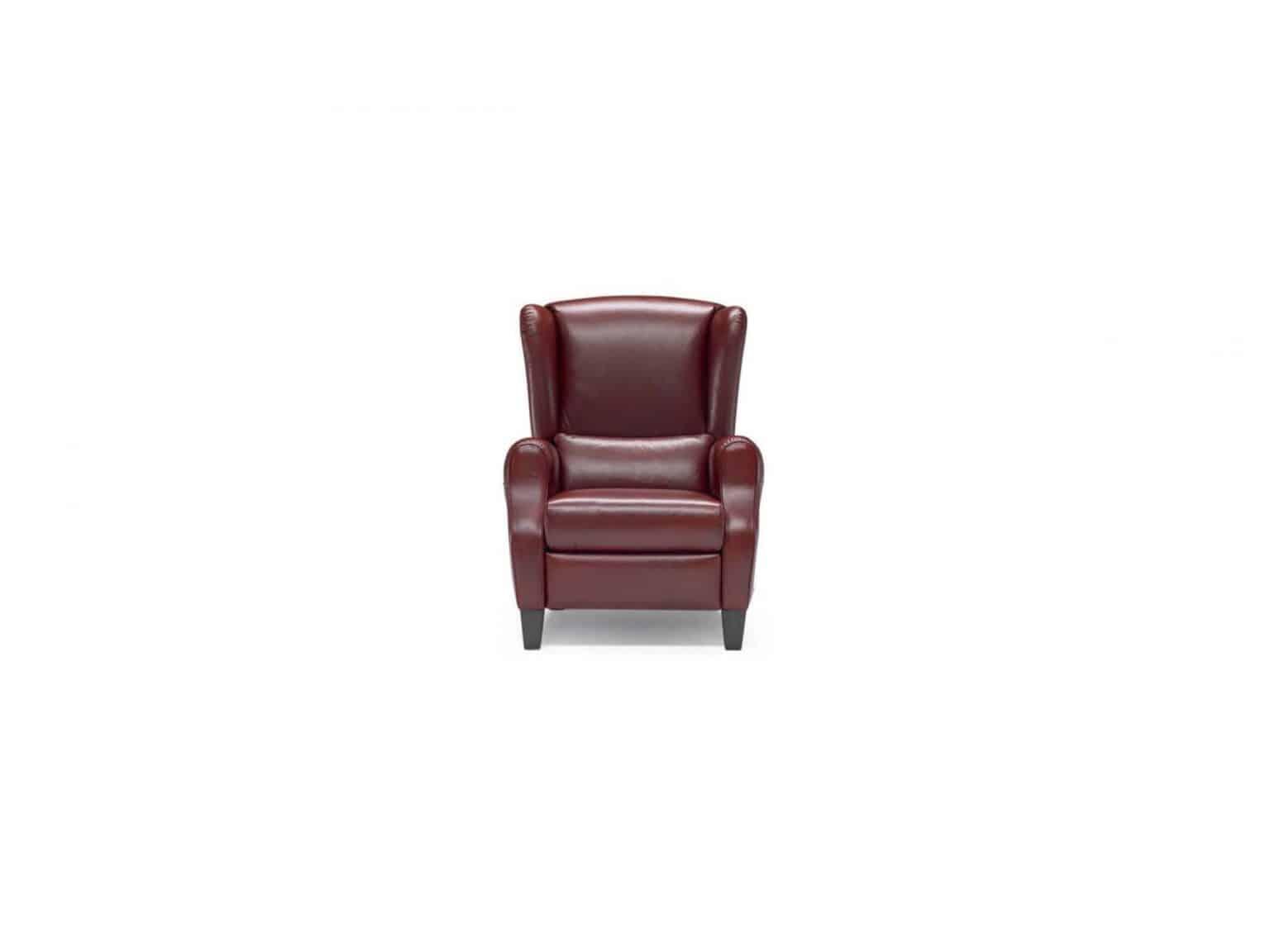 Natuzzi fauteuil Altea pa