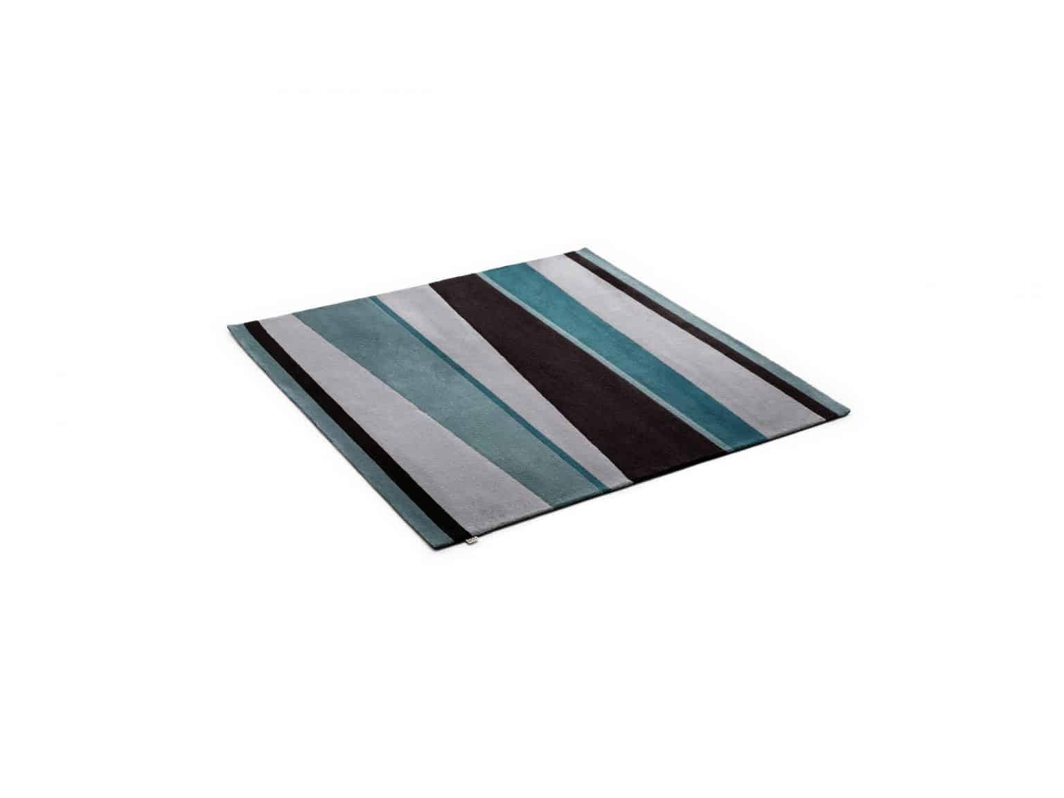 Rolf benz tapijt 7150 pa