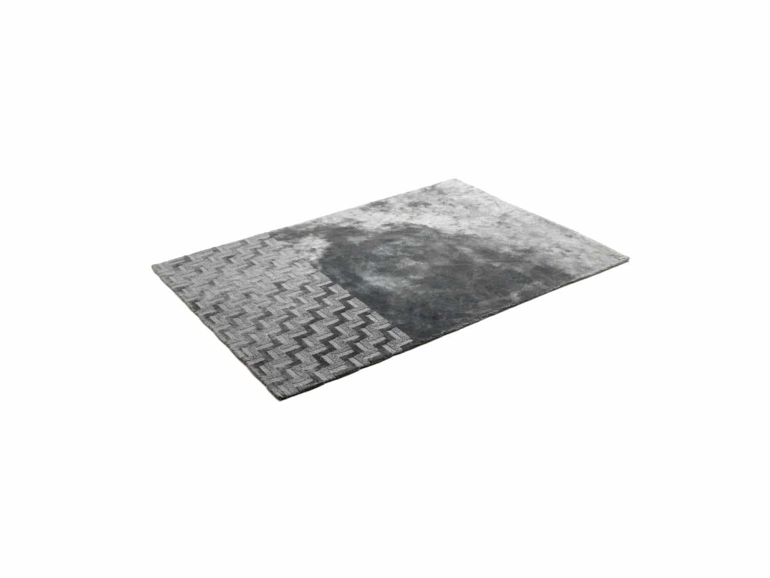 Rolf benz tapijt 7360 pa