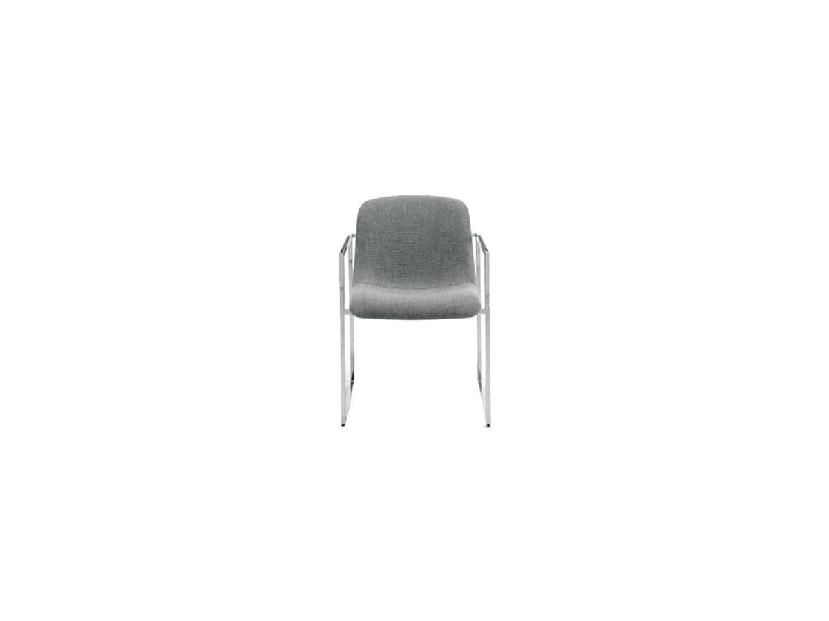 Arco stoel FrameII pa