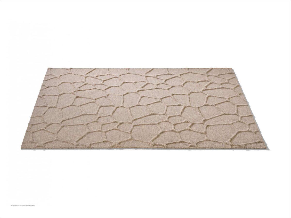 Carpetsign karpet 3d surfaces pa