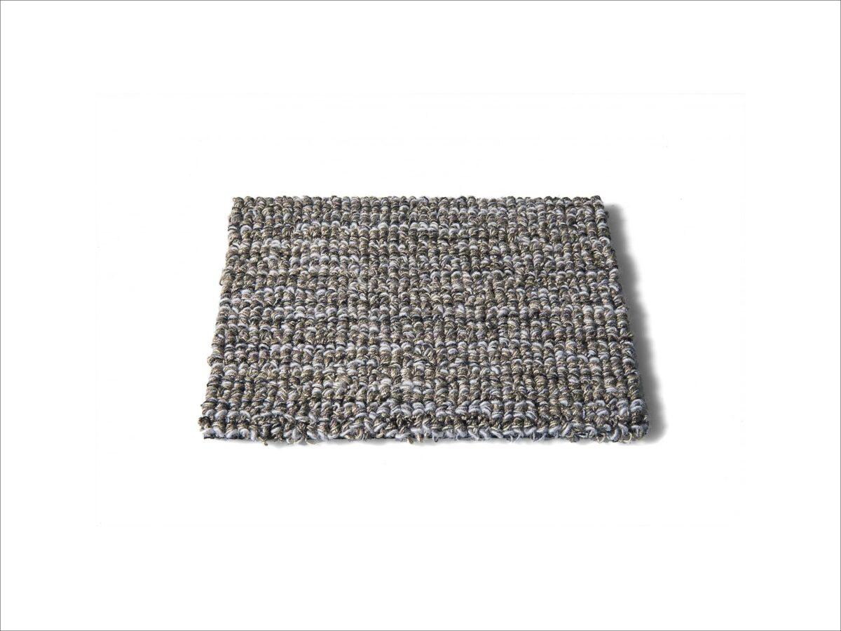 Carpetsign karpet connect pa
