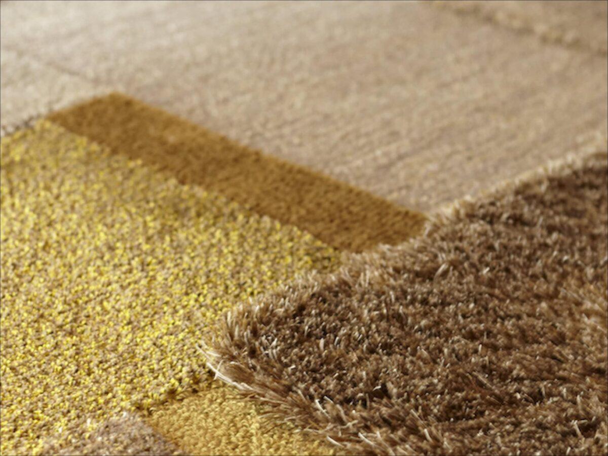 Carpetsign karpet salinas pa