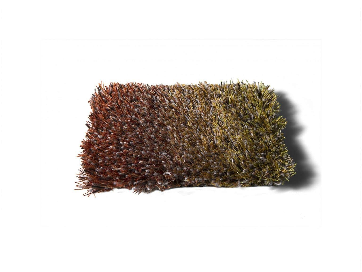 Carpetsign karpet sauvage degrade pa