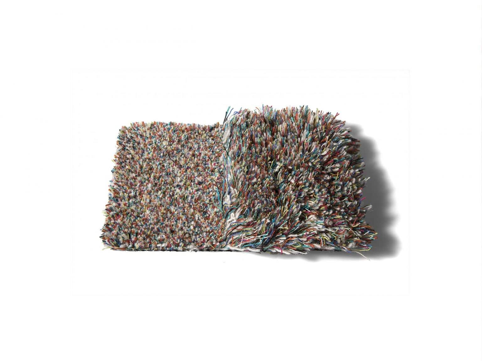 Carpetsign karpet sauvage pa