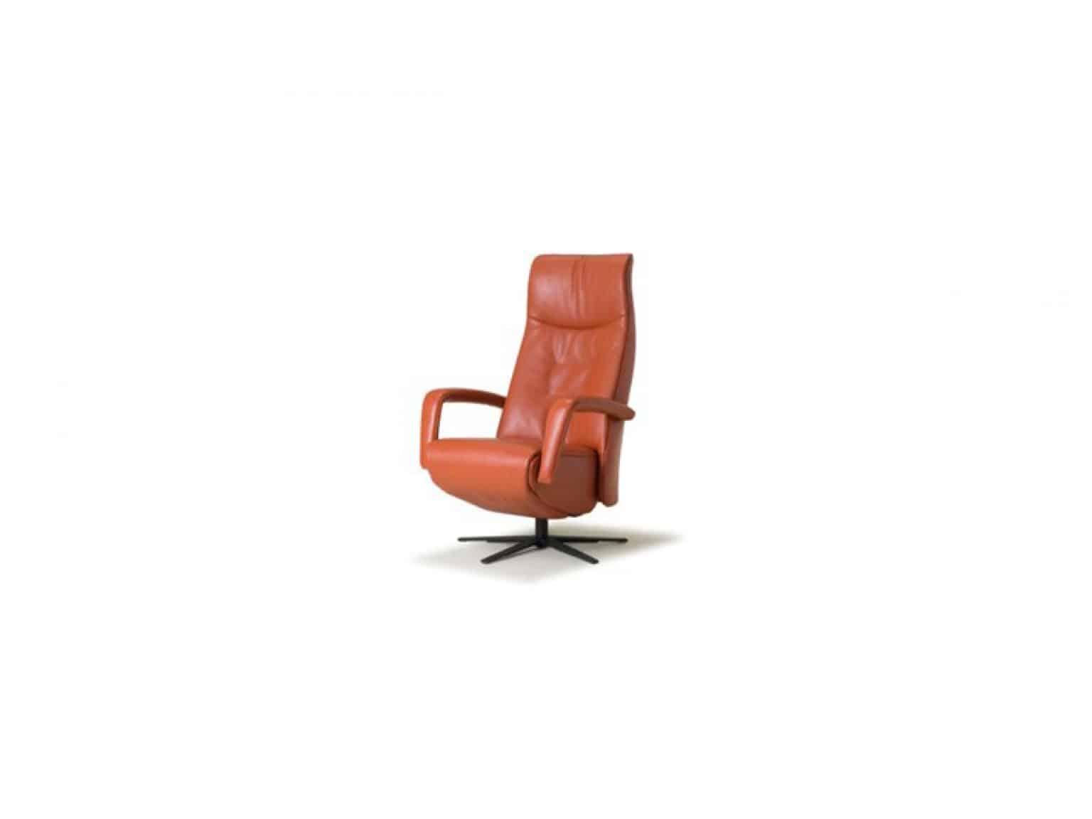 De Toekomst fauteuil Twice TW103 pa