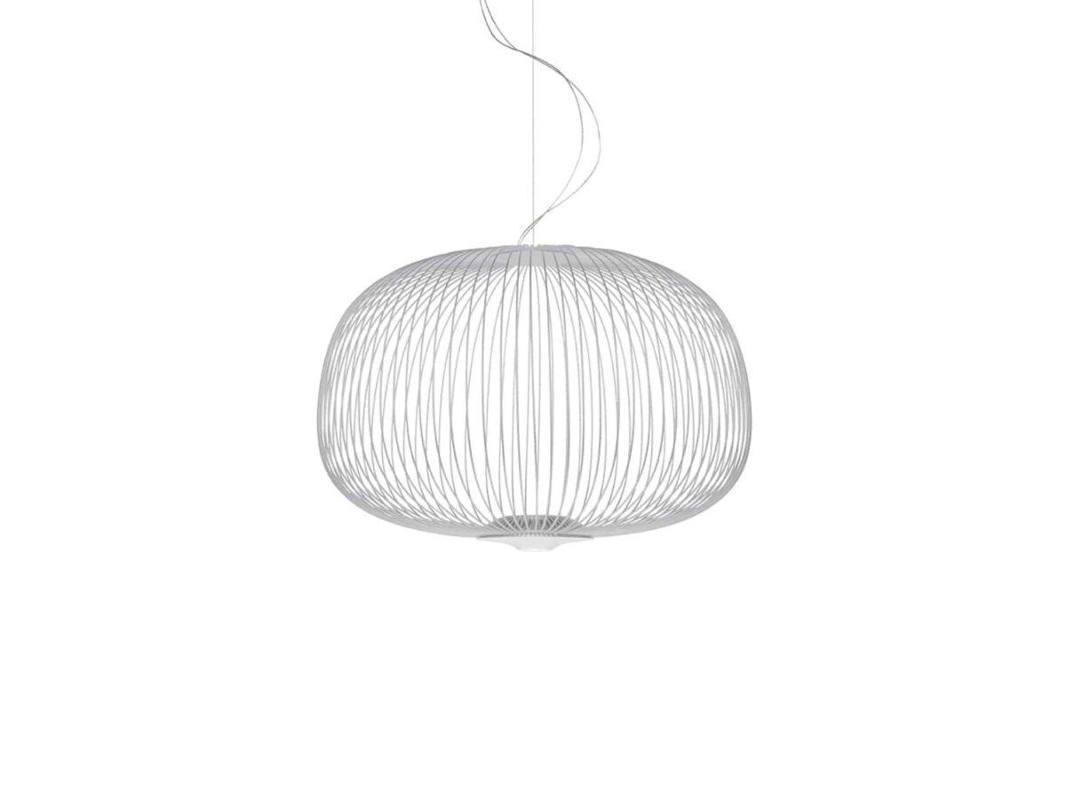 Foscarini hanglamp Spokes3