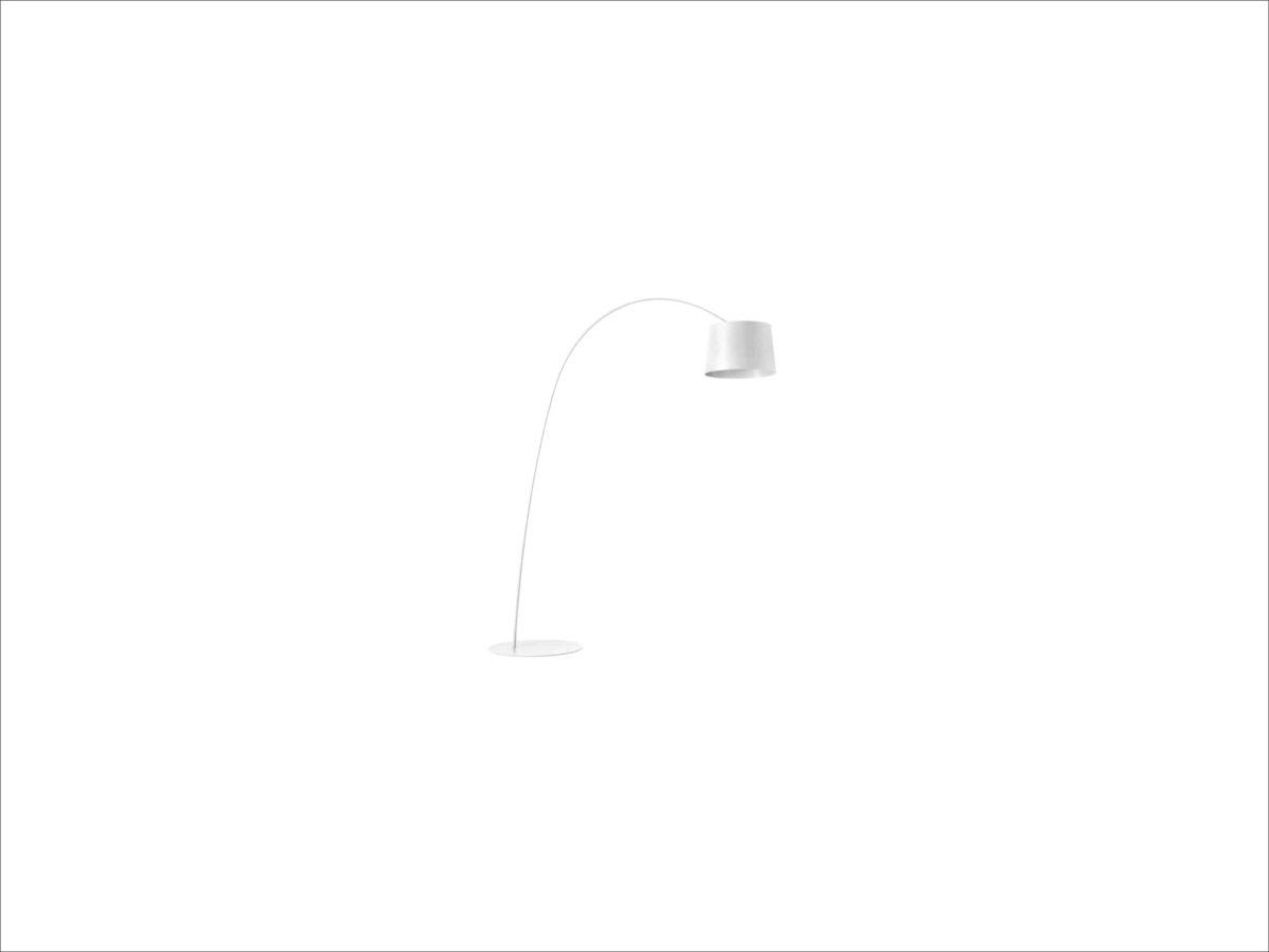 Foscarini lamp Twiggy pa