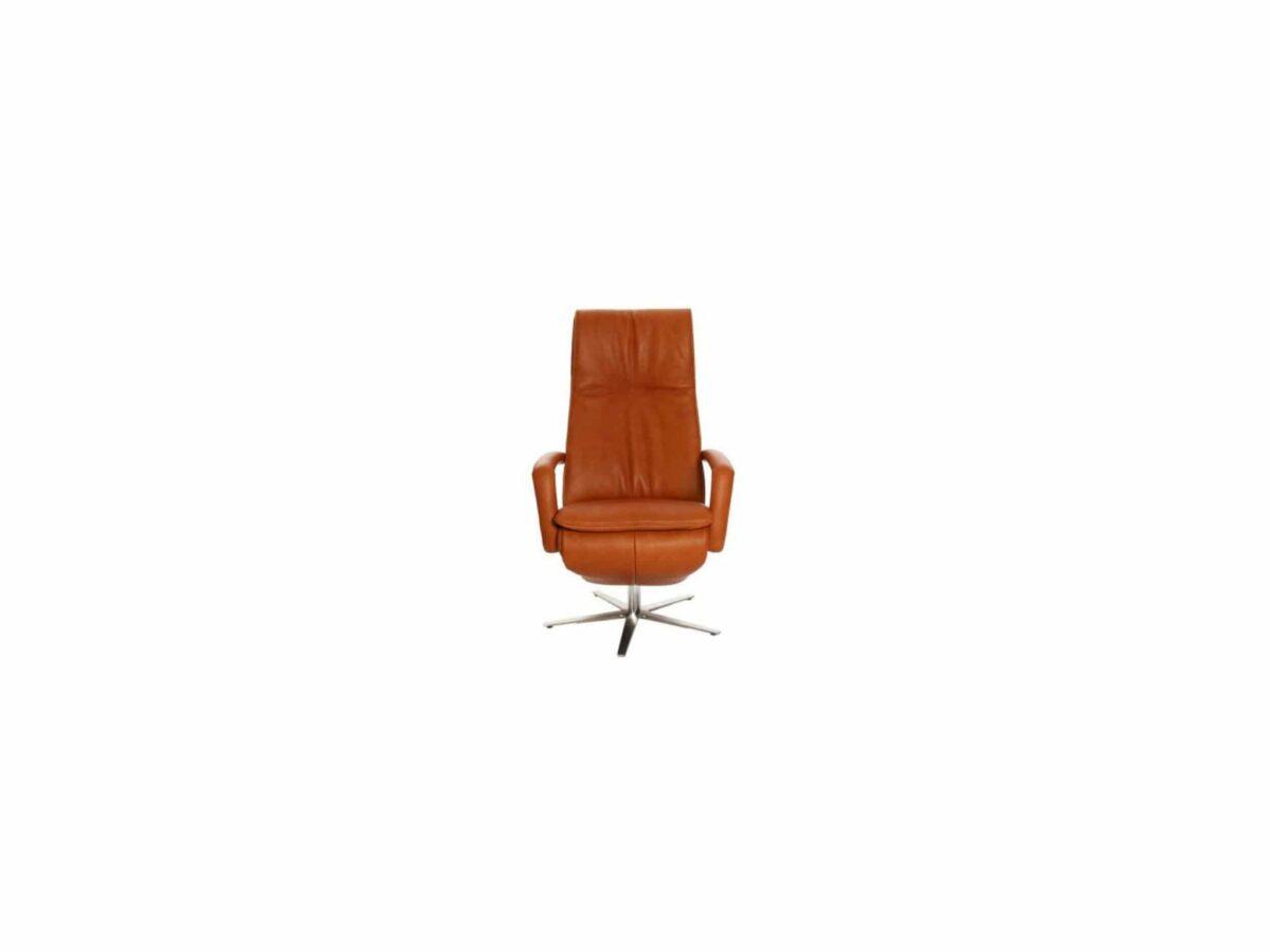Gealux fauteuil Twinz 212 pa