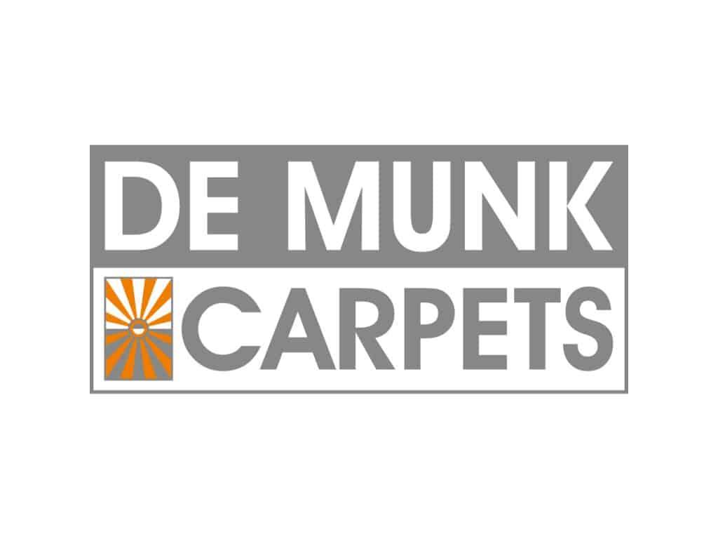 Logo De Munk