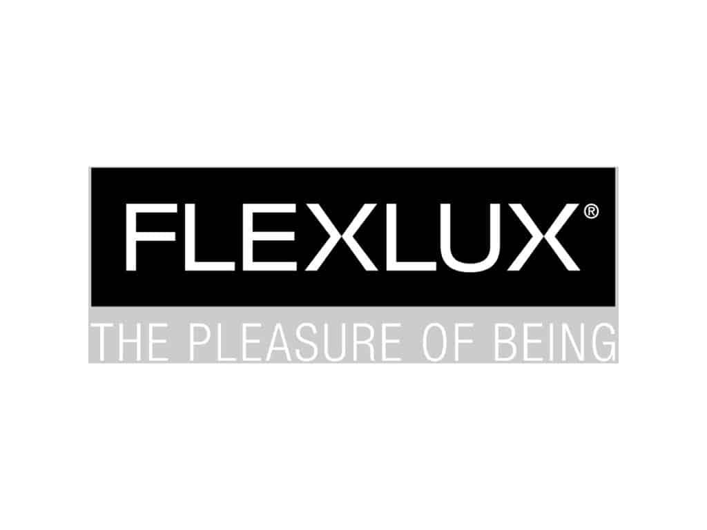 Logo Flexlux