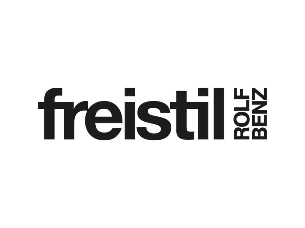Logo Freistil