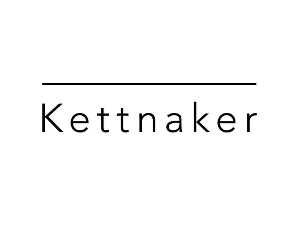 Logo Kettnaker